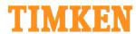 The Timken Company, exhibiting at Aviation Festival Africa 2015