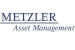 Metzler Asset Management GmbH at Quant Invest 2015