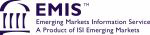 ISI Emerging Markets at Private Banking Latin America 2014