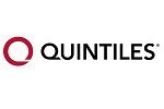 Quintiles at World Orphan Drug Congress