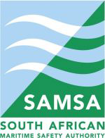 South African Maritime Safety Authority - SAMSA at The Cargo Show Africa 2015