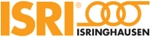 Isringhausen SA (Pty) Ltd, exhibiting at The Cargo Show Africa 2015