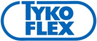 Tykoflex AB, exhibiting at Submarine Networks World 2016