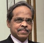 Dr S D Ravetkar