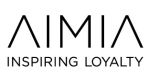 AIMIA Proprietary Loyalty Singapore Pte Ltd at Asia's Customer Festival 2015
