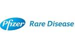 Pfizer at World Orphan Drug Congress