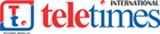 Teletimes International at Telecoms World Asia 2017