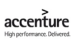 Accenture at World Rail Festival