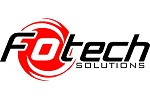 Fotech Solutions at Shale World UK