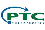 PTC Therapeutics at World Orphan Drug Congress