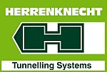 Herrenknecht AG at السكك الحديدية في الشرق الأوسط 2017