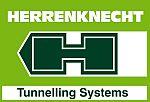 Herrenknecht AG at Middle East Rail 2017
