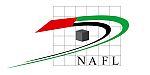 NAFL at The Cargo Show MENA 2016