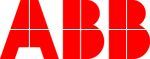 ABB at World Metrorail Congress 2016