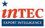 Intec Export Intelligence Ltd at Middle East Rail 2016