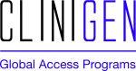 Clinigen Group at World Orphan Drug Congress