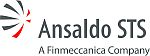 Ansaldo at Middle East Rail 2016