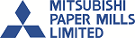 Mitsubishi Paper Mills Limited at Cards & Payments Asia 2016