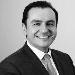 Mr Camilo Nino, Director, Martinez Bravo Family Office