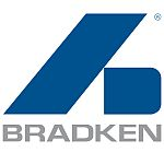 Bradken Limited at Middle East Rail 2016