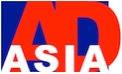 AdAsia at Seamless 2017