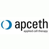 apceth at World Stem Cells & Regenerative Medicine Congress
