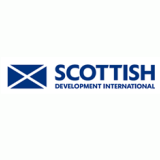 Scottish Development Int at World Stem Cells & Regenerative Medicine Congress