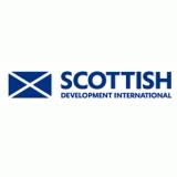 Scottish Development Int at World Stem Cells & Regenerative Medicine Congress