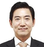 Ken Choi at Aviation Festival Americas 2015