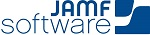 JAMF Software at The Digital Education Show Asia 2015