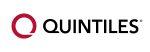 Quintiles at BioPharma Asia Convention 2016
