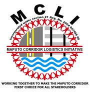 Maputo Corridor Logistics initiative at The Cargo Show Africa 2015