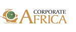 Corporate Africa at The Solar Show Africa 2017