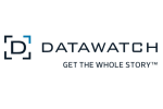 Datawatch at Trading Show Chicago 2016