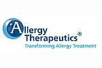 Allergy Therapeutics at World Vaccine Congress Europe