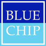 Blue Chip Journal at The Cargo Show Africa 2015
