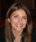 Dr Cristina Cassetti, Program Officer Acute Viral Diseases, Virology Branch, NIAID, National Institutes of Health (NIH)