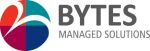 Bytes Managed Solutions at Cards & Payments Africa 2016