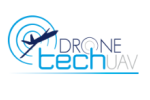 Dronetech LLC at The Commercial UAV Show