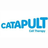 Cell Therapy Catapult at World Stem Cells & Regenerative Medicine Congress