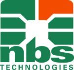 NBS Technologies Inc at Ecommerce Show Philippines 2016