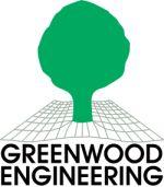 Greenwood Engineering at السكك الحديدية في الشرق الأوسط 2017