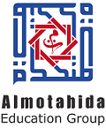 Almotahida Education Group at The Digital Education Show Middle East 2016