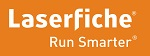 Laserfiche International Limited at The Digital Education Show Asia 2015