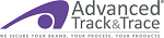 ADVANCED TRACK & TRACE at Cards & Payments Asia 2016