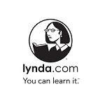 lynda.com at Digital Education Show UK 2015