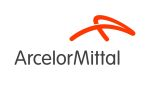 ArcelorMittal at The Cargo Show Africa 2015