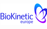 BioKinetic Europe at World Vaccine Congress Europe