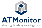 ATMonitor at Private Banking Latin America 2014
