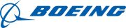 The Boeing Company at Aviation Festival Africa 2015